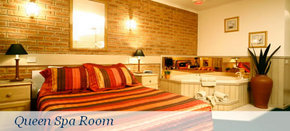 Best Western Colonial Motor Inn - South Australia Travel