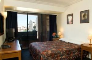 Capitol Square Hotel Managed By Rydges - South Australia Travel
