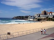 Biltmore On Bondi Backpackers - South Australia Travel