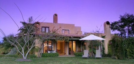 Casabelle Country Guest - South Australia Travel