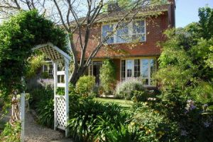 Kirkendale Bed And Breakfast - South Australia Travel