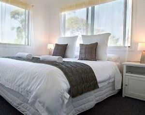 Mornington Motel - South Australia Travel