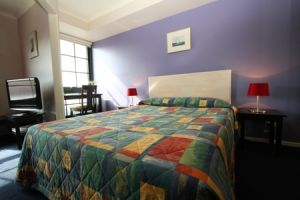 HarbourView Apartment Hotel - South Australia Travel