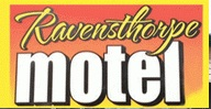 Ravensthorpe Motel - South Australia Travel