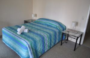 Maroochy Sands Holiday Units - South Australia Travel