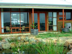 Minko Farmstay - South Australia Travel