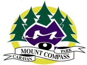 Mount Compass Caravan Park - South Australia Travel