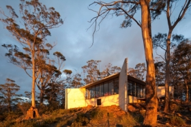 Rocky Hills Retreat - South Australia Travel