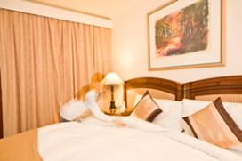Quality Inn Country Plaza Queanbeyan - South Australia Travel