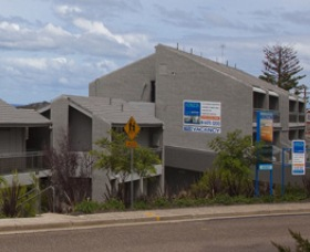 Horizon Apartments Narooma - South Australia Travel