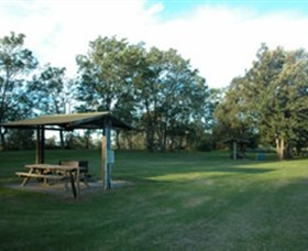 Shoalhaven Caravan Village - South Australia Travel