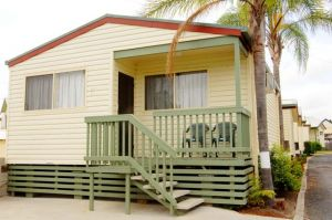 Maclean Riverside Caravan Park - South Australia Travel