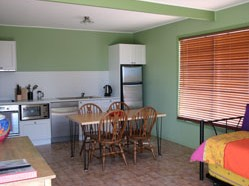 Fossickers Cottages - South Australia Travel