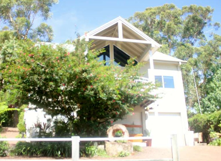 Nelson Bay Bed and Breakfast - South Australia Travel