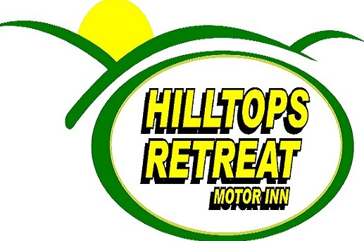 Hilltops Retreat Motor Inn - South Australia Travel
