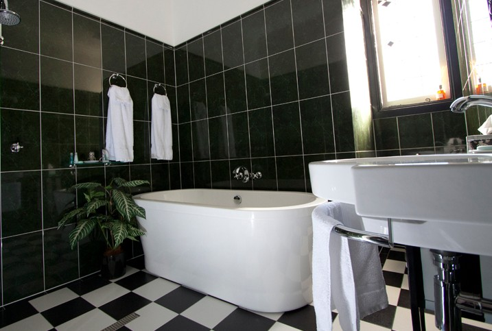 Amore Boutique Bed and Breakfast - South Australia Travel