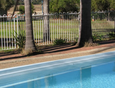 Cessnock Wine Country Caravan Park - South Australia Travel