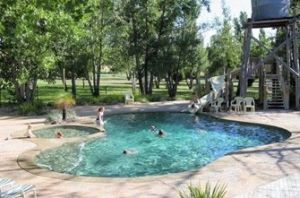 BIG4 Bathurst Panorama Holiday Park - South Australia Travel