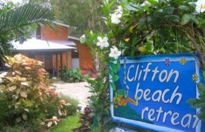 Clifton Beach Retreat - South Australia Travel