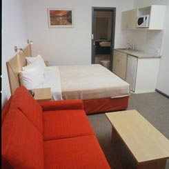 Comfort Inn and Suites Flagstaff - South Australia Travel