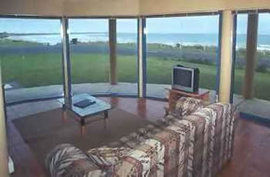 Horizons Beachfront Apartment - South Australia Travel