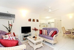 Port Douglas Outrigger Apartments - South Australia Travel
