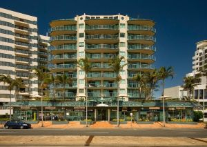Key Largo Maroochydore - South Australia Travel