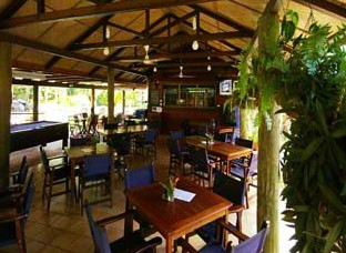 Port Douglas Plantation Resort - South Australia Travel