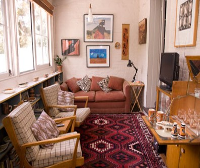 Australia Street Bed And Breakfast - South Australia Travel