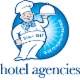 Hotel Agencies Hospitality Catering amp Restaurant Supplies - South Australia Travel
