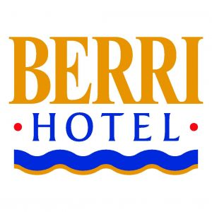 Berri Hotel - South Australia Travel