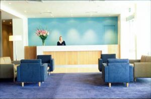 Rydges North Melbourne Hotel - South Australia Travel