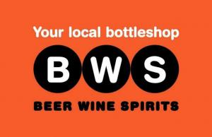 BWS - Upper Ross Hotel Dbs Kelso - South Australia Travel
