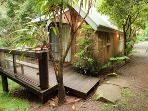 Mt Glorious Getaway Cottages - South Australia Travel
