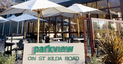 St. Kilda Road Parkview Hotel - South Australia Travel