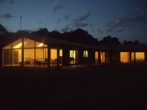 Walkerville South Accommodation - South Australia Travel