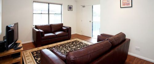 Executive Oasis Narribri Serviced Apartments - South Australia Travel