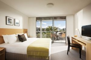 Pullman Magenta Shores Resort - South Australia Travel