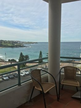 AEA The Coogee View Serviced Apartments - South Australia Travel