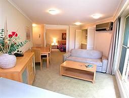 Waldorf Wahroonga Residential - South Australia Travel