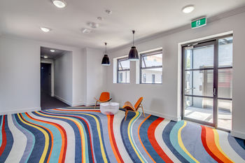 The Star Apartments - South Australia Travel