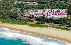 Shelly Beach Holiday Park - South Australia Travel