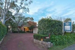 Milton Bed And Breakfast - South Australia Travel
