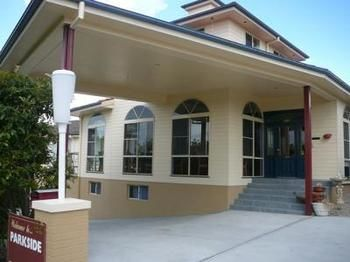 Lithgow Parkside Motor Inn - South Australia Travel