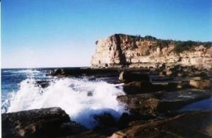 Terrigal Lagoon Bed and Breakfast - South Australia Travel