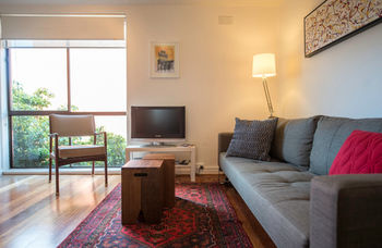 Apartment2c - Carnaby - South Australia Travel