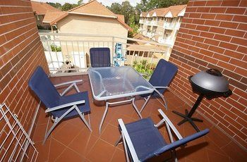North Ryde 37 Cull Furnished Apartment - South Australia Travel