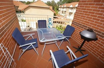 North Ryde 64 Cull Furnished Apartment - South Australia Travel
