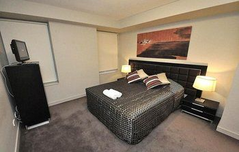 North Sydney 2207 Ber Furnished Apartment - South Australia Travel