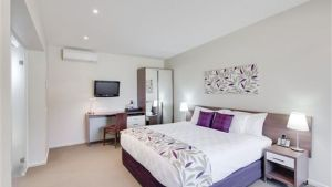Comfort Inn Drouin - South Australia Travel